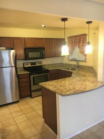 5751 N Kolb Road, 18201, Tucson, AZ 85750