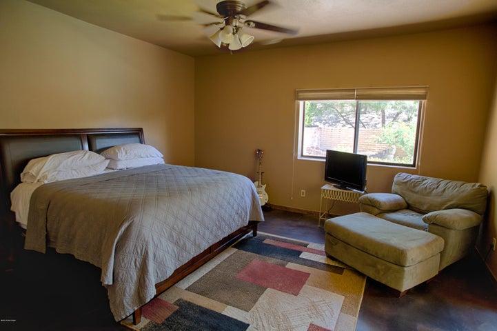 4251 E Pontatoc Canyon Drive, Tucson, AZ 85718