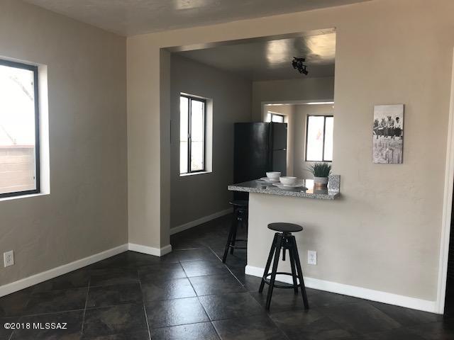 2402 E 23rd Street, Tucson, AZ 85713