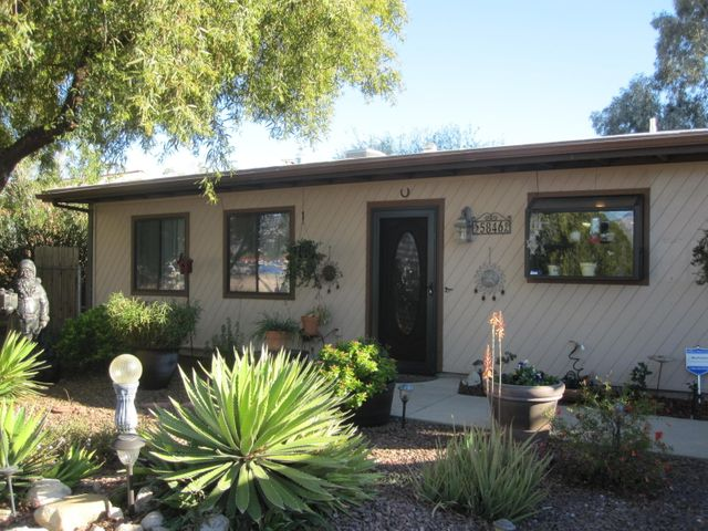 5846 E 1st Street, Tucson, AZ 85711