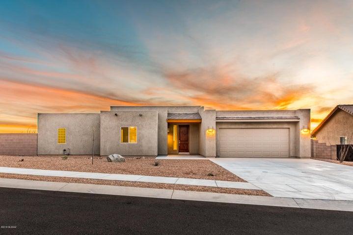 1028 S Grantham Drive, Vail, AZ 85641