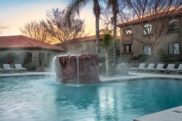5751 N Kolb Road N, 40202, Tucson, AZ 85750