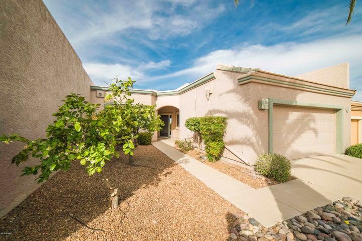 2541 S Pecan Valley Place, Green Valley, AZ 85614