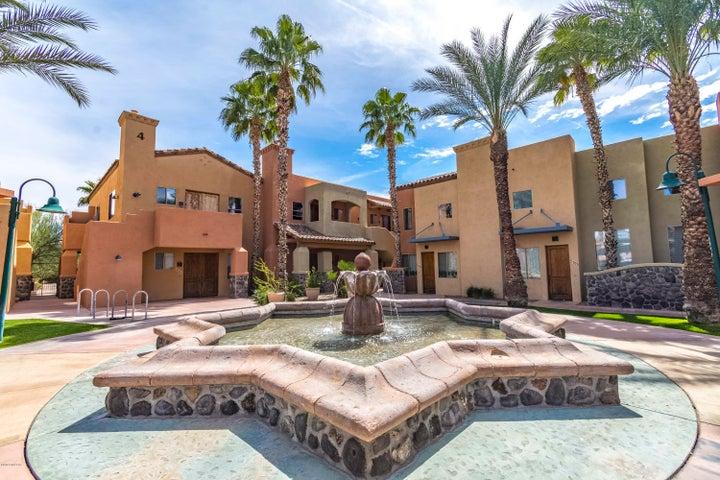 446 N Campbell Avenue, 4204, Tucson, AZ 85719