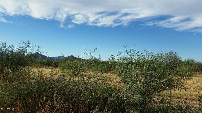 17900 W Sunset Road, Marana, AZ 85653