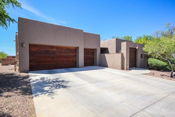 5237 W New Shadow Way, Marana, AZ 85658