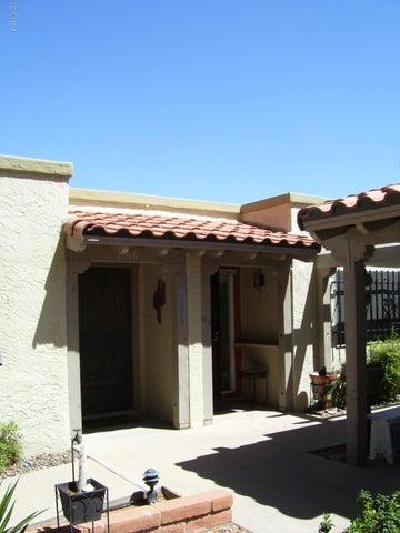 1016 S Calle De La Temporada, Green Valley, AZ 85614