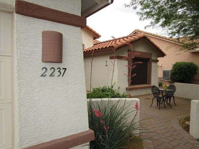 2237 E Apache Springs Lane, Green Valley, AZ 85614