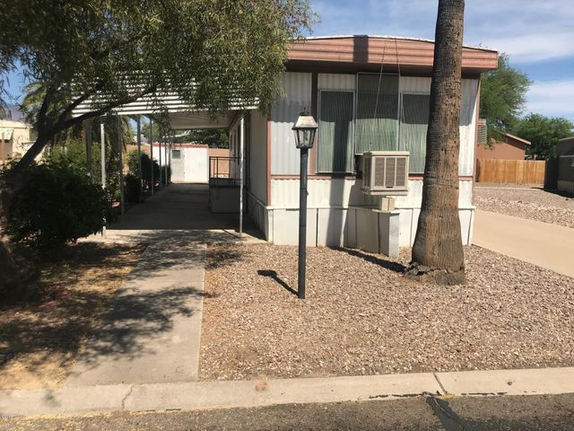 6322 N Lime Way, 33, Tucson, AZ 85741
