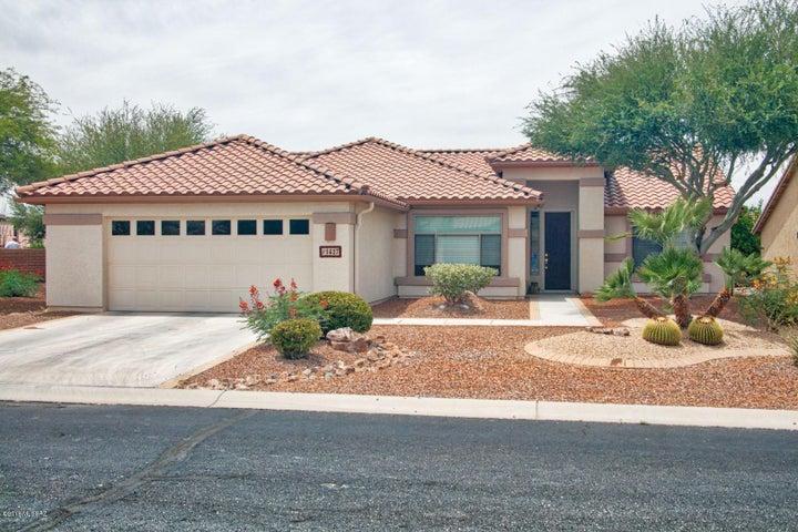 1427 N Old Adobe Drive, Green Valley, AZ 85614
