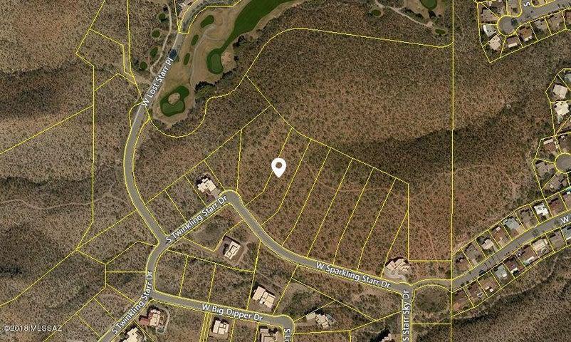 3270 W Sparkling Starr Drive, 43, Tucson, AZ 85745