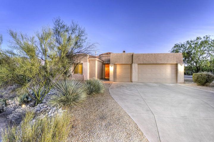 1177 W White Diamond Lane, Oro Valley, AZ 85755