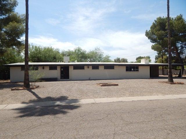 3030 N Tecumseh Court, Tucson, AZ 85715