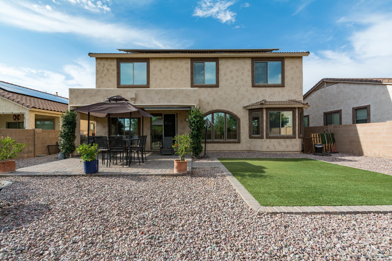 1245 W Keuhne Court, Oro Valley, AZ 85755
