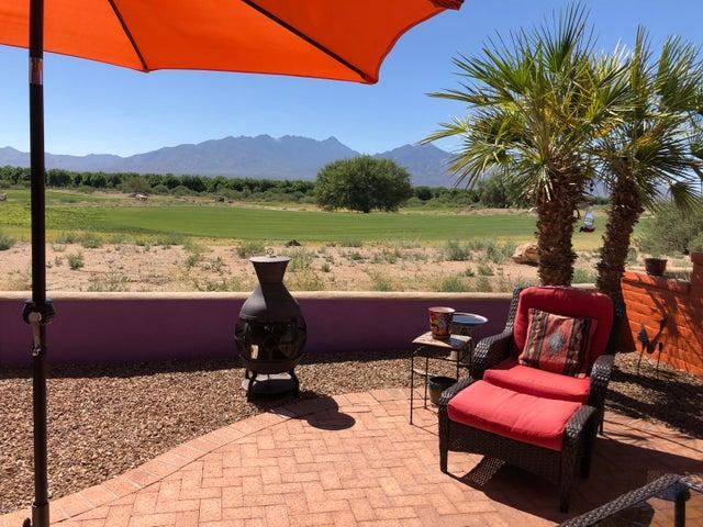 3773 S Camino Del Golfista, Green Valley, AZ 85614