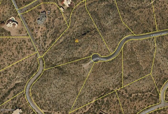 13011 E Placita Cantil, 79, Tucson, AZ 85749