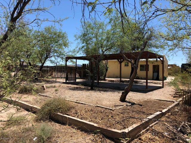 1708 N Navajo Street, Tucson, AZ 85745