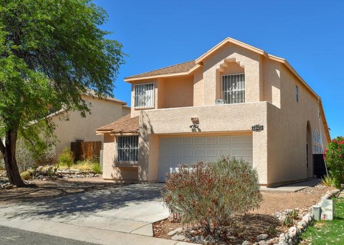 3580 W Avenida Del Mar, Tucson, AZ 85746