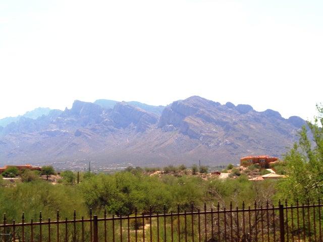 10000 N Wild Creek Drive, Oro Valley, AZ 85742