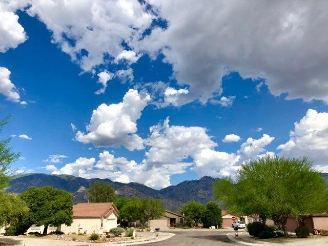 2338 E Wide View Court, Oro Valley, AZ 85755