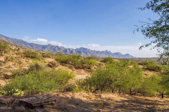 5920 E Edwin Road, Tucson, AZ 85739