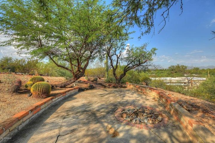 4155 E River Road, Tucson, AZ 85718