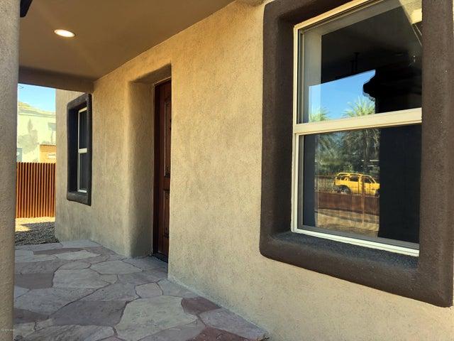 122 S Westmoreland Avenue, Tucson, AZ 85745