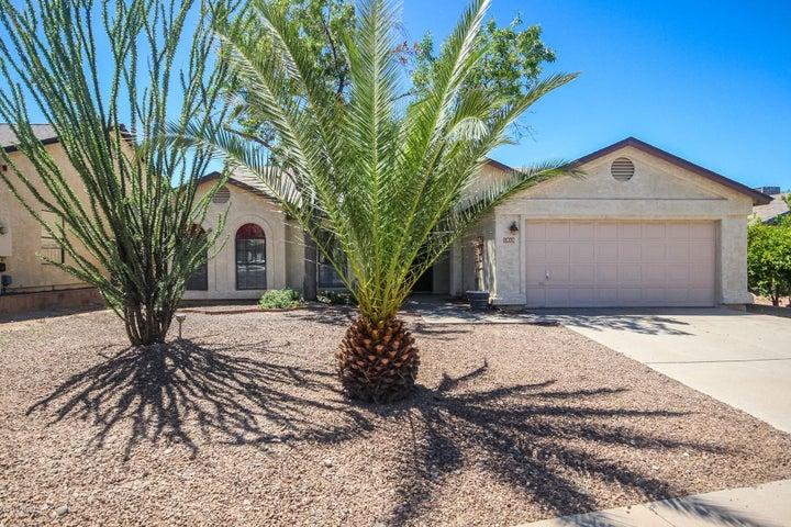 5355 W Eaglestone Loop, Tucson, AZ 85742