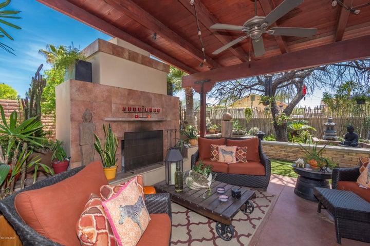 3220 E Elida Street, Tucson, AZ 85716