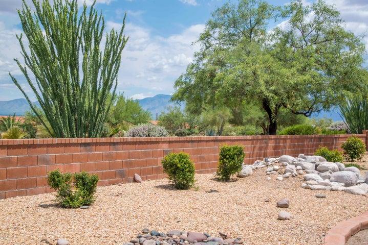 306 N Via Del Ciruelo, Green Valley, AZ 85614