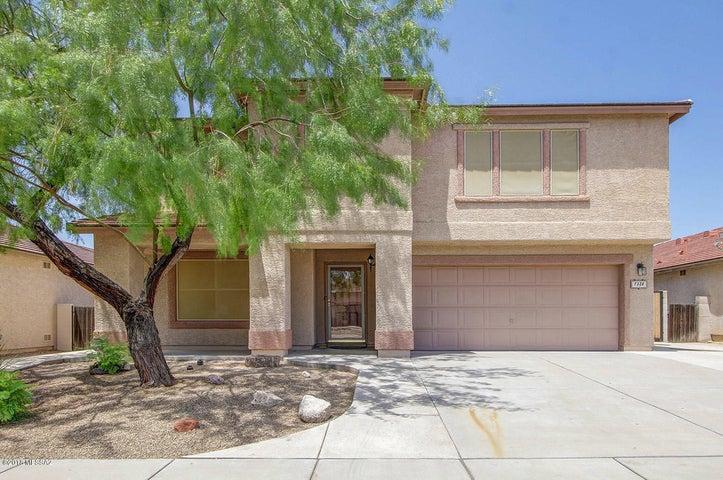 7328 S Arizona Madera Drive, Tucson, AZ 85747