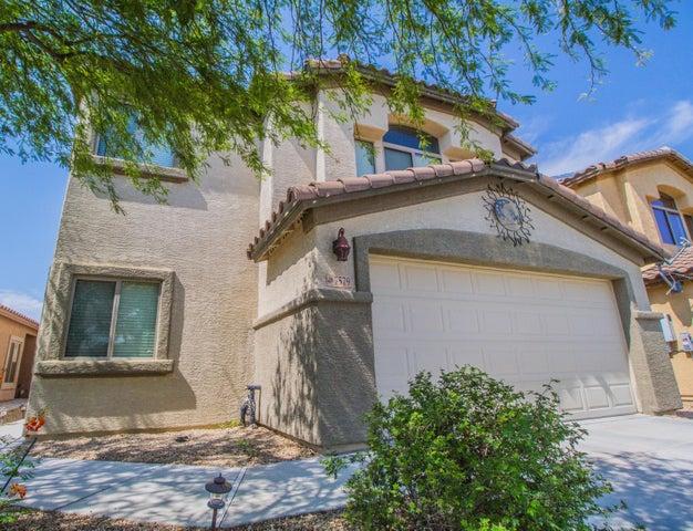 7579 E Majestic Palm Lane, Tucson, AZ 85756