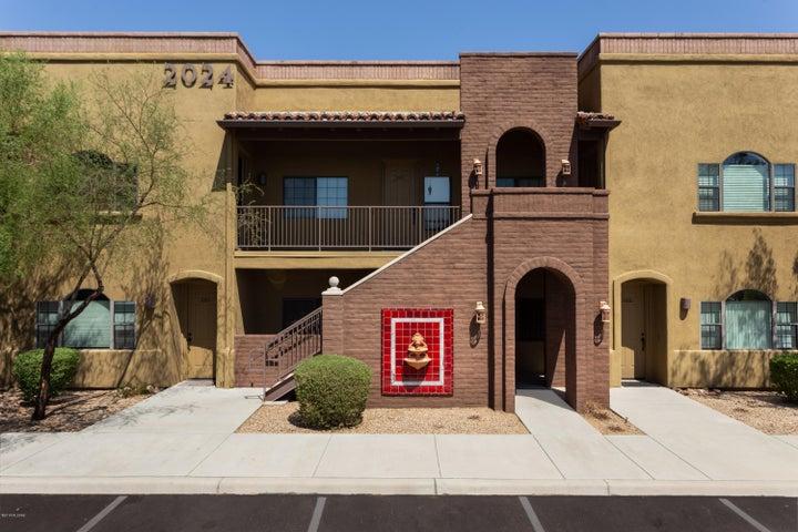 2024 E River Road, 200, Tucson, AZ 85718