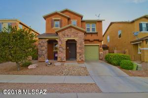 2684 S Republic Avenue, Tucson, AZ 85730