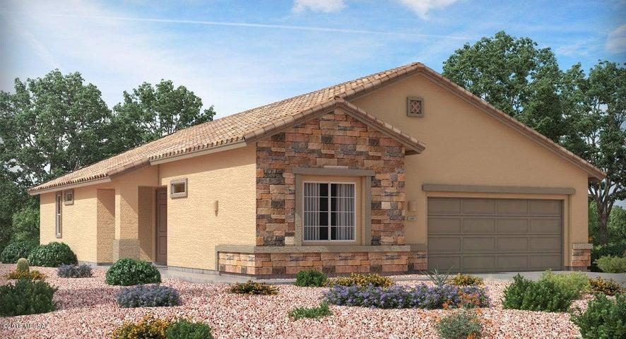 6777 W Red Hawk Place, Marana, AZ 85658
