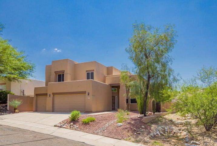 11937 N Labyrinth Drive, Oro Valley, AZ 85737