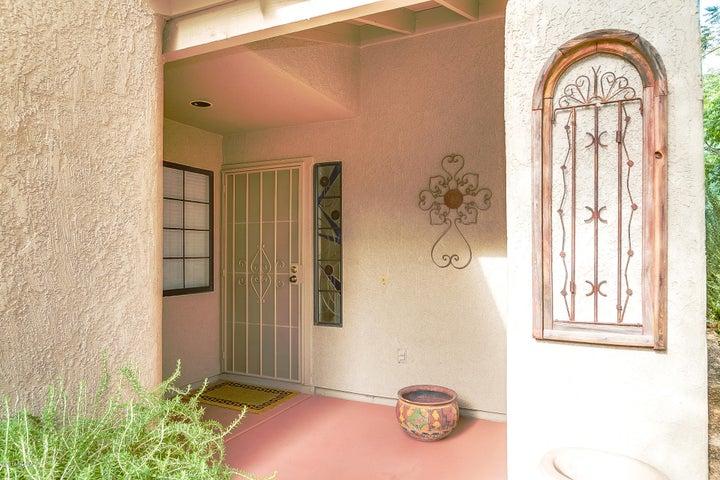 148 N Champagne Place, Tucson, AZ 85745