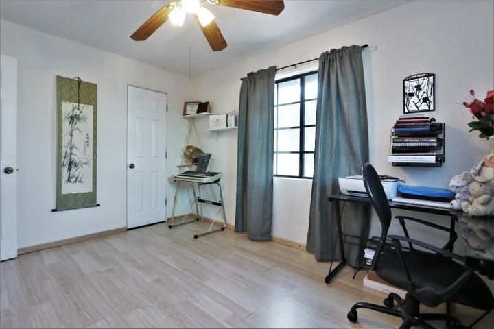 5951 E 23Rd Street, Tucson, AZ 85711