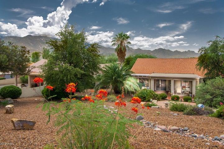63860 E Orangewood Lane, Tucson, AZ 85739