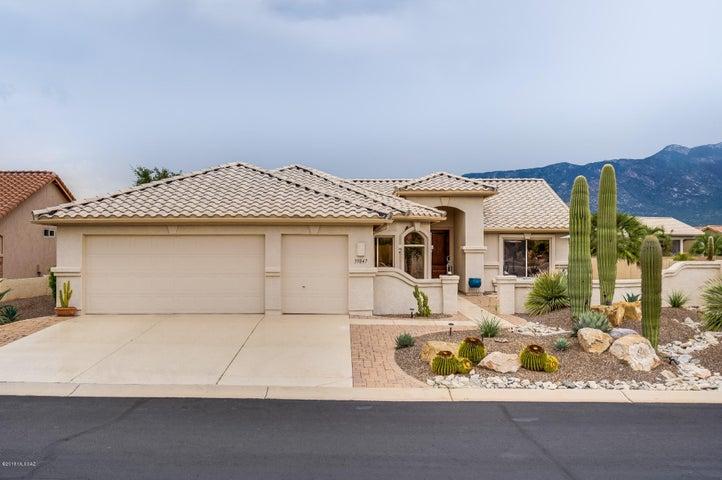 39847 S Shortcut Avenue, Tucson, AZ 85739