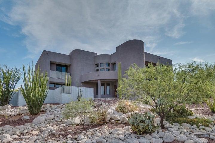6733 E Snyder Road, Tucson, AZ 85750