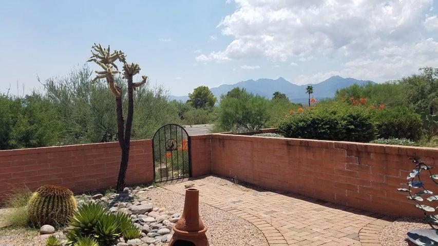 841 S Camino Del Monte, Green Valley, AZ 85614
