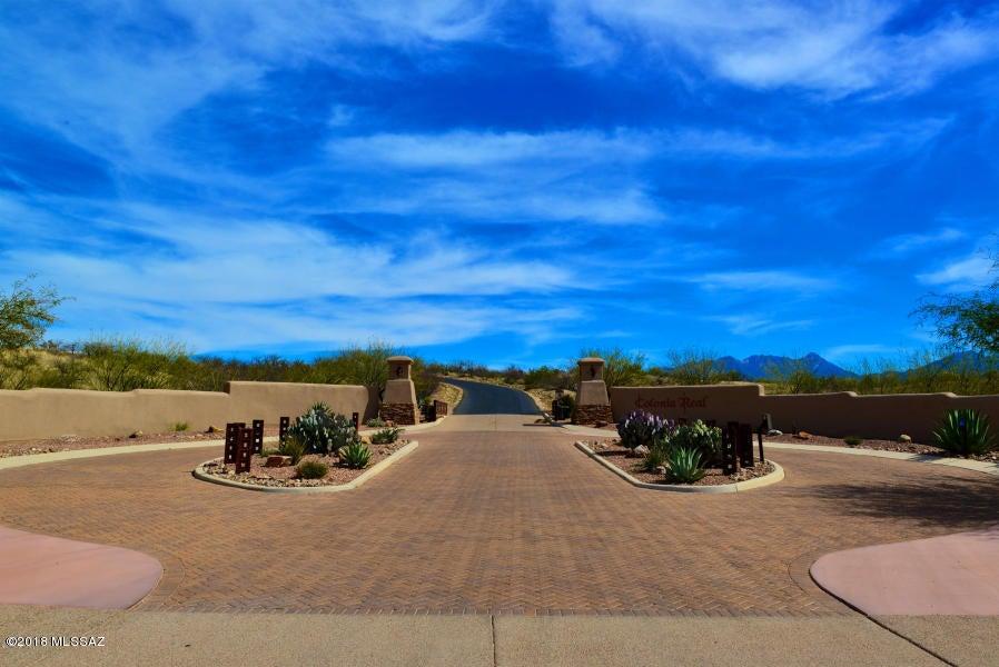 3205 S Corte Amarilla, 40, Green Valley, AZ 85614