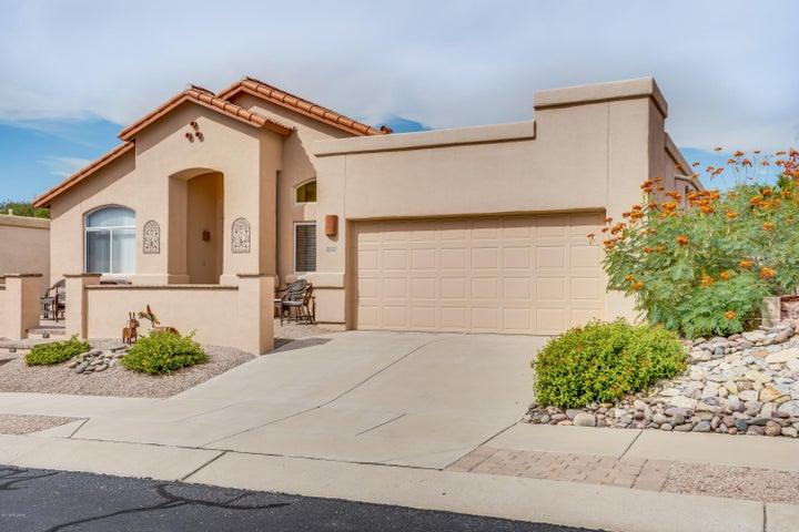 11273 N Platte Drive, Oro Valley, AZ 85737
