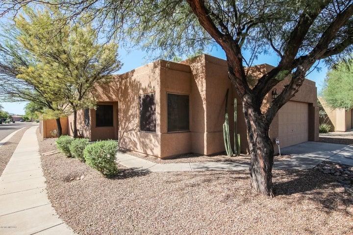1859 W Alder Grove Drive, Tucson, AZ 85704
