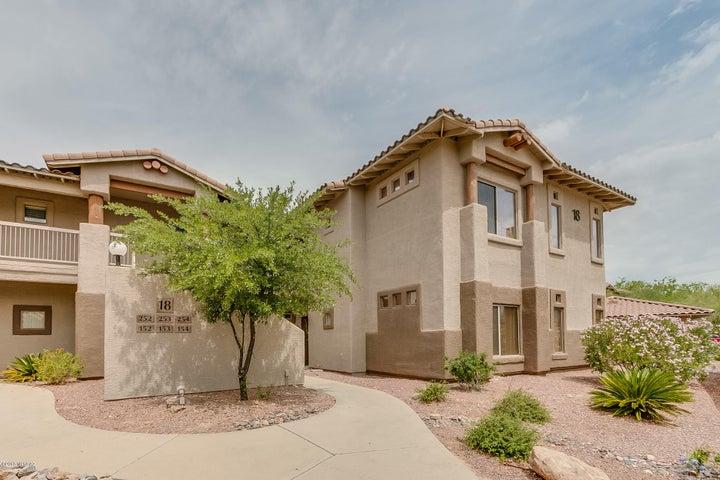 655 W Vistoso Highlands Drive, 254, Oro Valley, AZ 85755