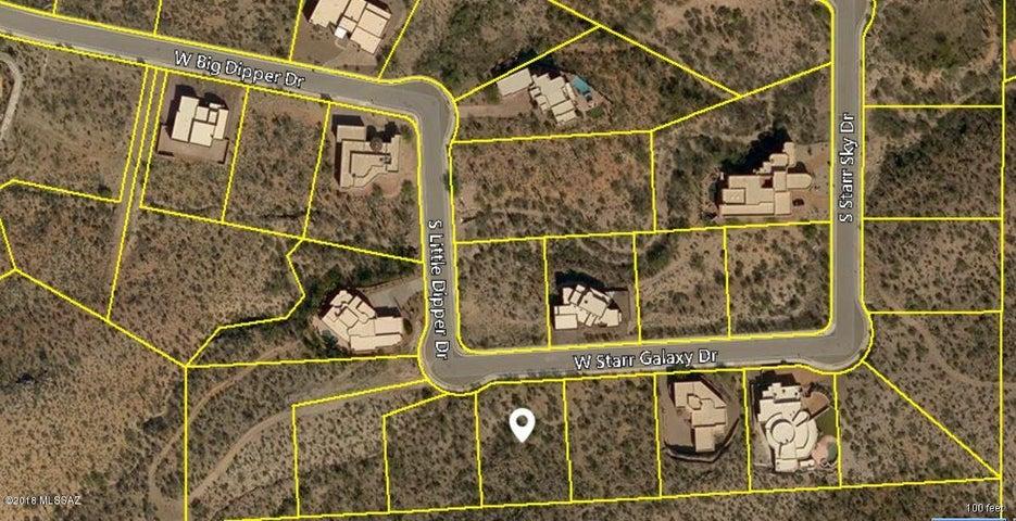 3221 W Starr Galaxy Drive, 29, Tucson, AZ 85745