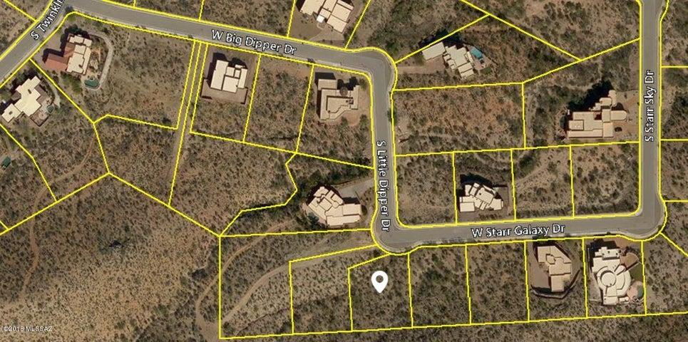 3233 W Starr Galaxy Drive, 28, Tucson, AZ 85745