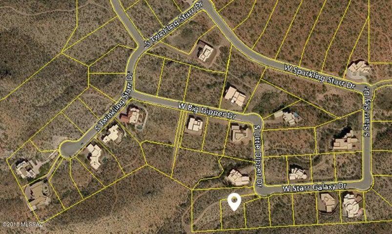 2160 S Little Dipper Drive, 27, Tucson, AZ 85745