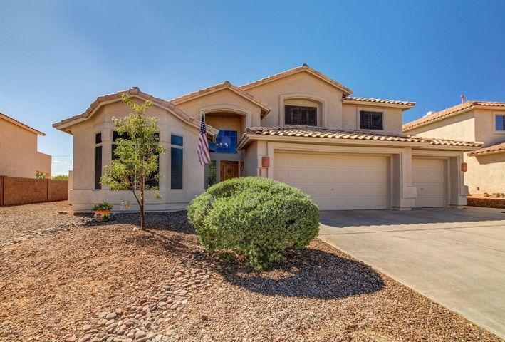 12411 N Echo Valley Drive, Oro Valley, AZ 85755